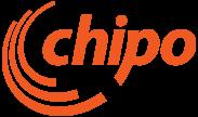 MChipo.com
